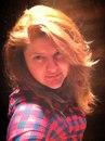 Наталья Шитикова фото #3