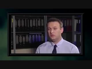 Полный разбор Навального за 20 минут. Ну чё, по чем капуста, Навальный (советски