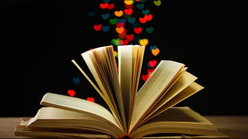 «Как пользоваться книгой» (обучающее видео)