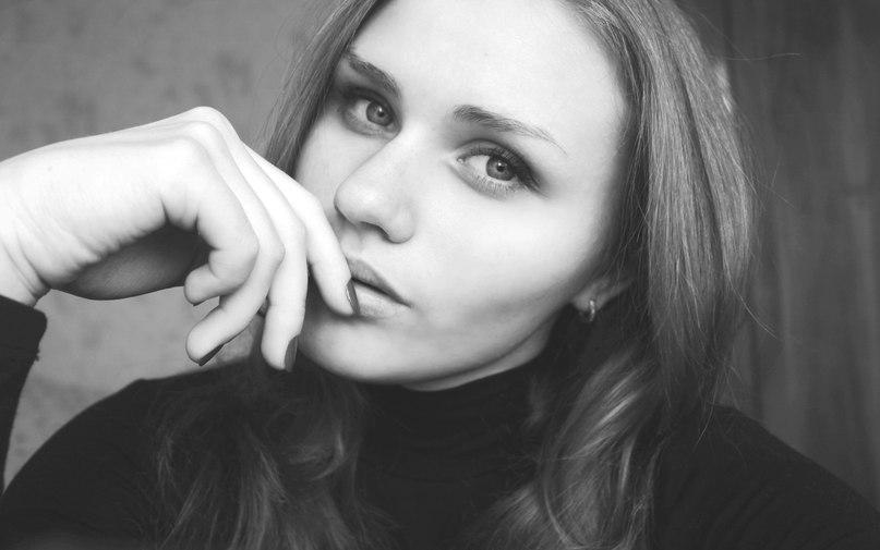 Люда Приходько | Днепропетровск (Днепр)