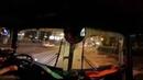 Автобус Икарус. Виртуальность реальности.