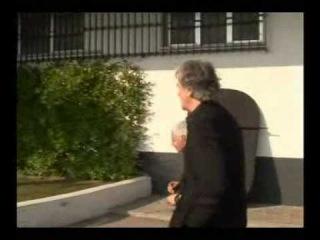 Riccardo Fogli & Pierina