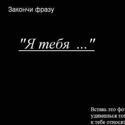 Артём Плотников, 9 сентября 1999, Пермь, id154054038
