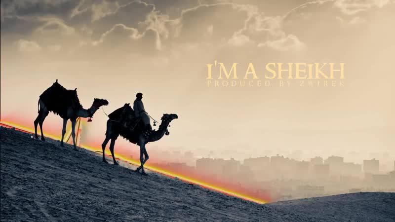 I'm a sheikh _ Arabic _ Ethnic _ Trap beat _ Instrumental_Full-HD.mp4