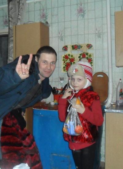 Анатолий Витвицький, 1 февраля , Полтава, id225975148