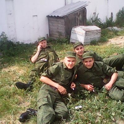 Александр Корюкин, 2 июня , Курган, id122208650