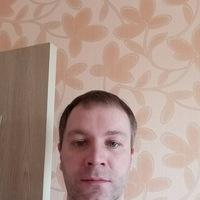 Дмитрий Пасечник
