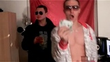 Pimp Schwab feat. Holla Bizzle - Она Под Кайфом