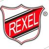 Rexel Poland