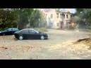 Bmw e39 1jzgte drift