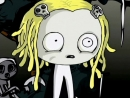 Lenore.ep.18.