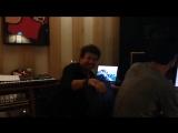 Patrick Bruel_J-14_1 single du nouvel album