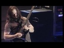 John Petrucci Take The Time Solo with Rudess Chaos in Motion
