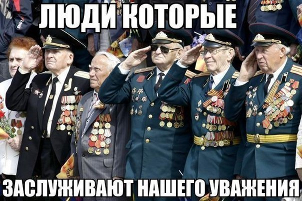 фильмы о войне 1941 1945