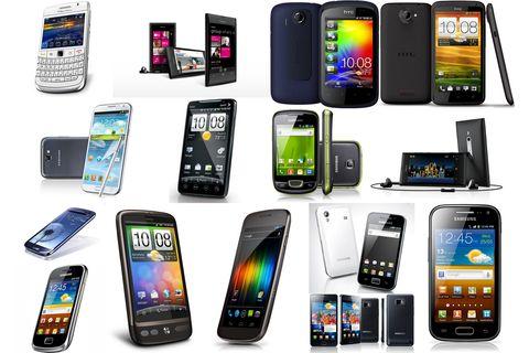 Бесплатные игры на телефон блютуз мобильных телефонов