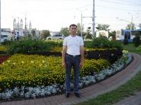 Сергей Трус, 11 февраля , Докшицы, id150961278