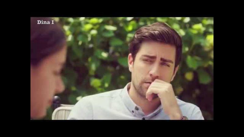 Yagiz ve hazan هازان و ياغيز - Mustafa ceceli Hüsran