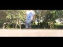 C-walk | F*ckn techique, f*ckn style, f*ckn bounce