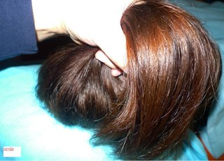 Long Hair tubes :: TubeGalore