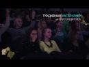 Московский областной конкурс патриотической песни 《С чего начинается Родина》