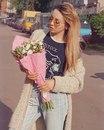 Анжелика Каширина фото #41