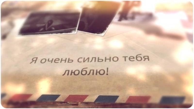 Макаров_360p