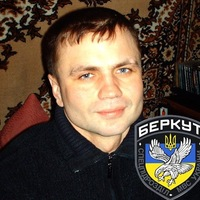 Алексей Лаврентьев