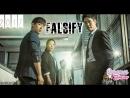 Falsify E01-E02 | DoramasTC4ever