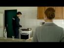 Лучшее лето нашей жизни - 4 серия - (2011) - 480р