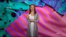 Альбина Джанабаева - Русский чарт на МУЗ-ТВ 29/03/2019
