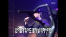 Lim Chang-jung - Again, 임창정 - 그때 또 다시, MBC Top Music 19970628