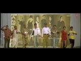 Клип из фильма Дорогами любви - Gumshuda