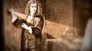 Год в который согласно Исааку Ньютону наступит конец света DeeaFilm