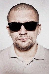 Vasya Nikolaev, 1 января 1993, Москва, id209283587