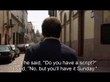 Однажды в Мексике: Отчаянный 2 (2003) Комментарии