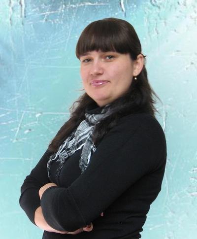 Ирина Зайцева, 14 ноября 1981, Саратов, id13474973