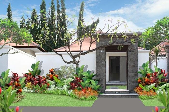 Помогайте - ландшафтный дизайн в Индонезии :) HkcvPKz_a_0