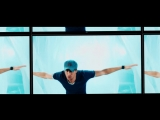 Enrique Iglesias - Let Me Be Your Lover ft. Pitbull.mp4
