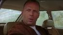 Bruce Willis in Russia
