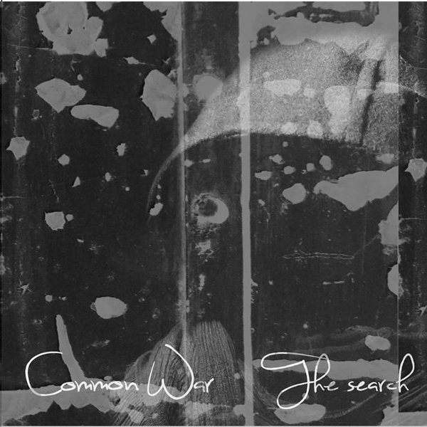 Common War - The Search (2015)