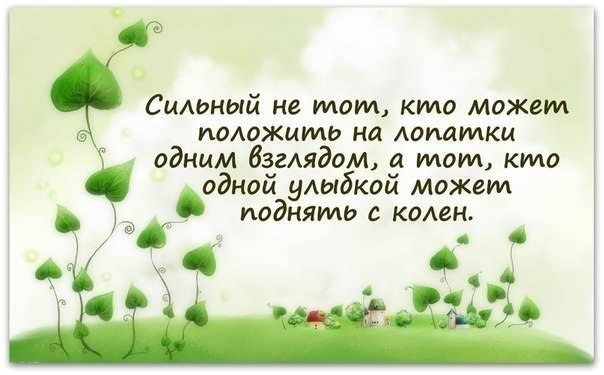 cs543104.vk.me/v543104128/4ba9/MiuDSUtiKC8.jpg
