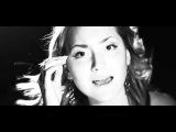 PULSE project (Alfiya Nigmatullina & Ben Pinkman)  - LET IT BE