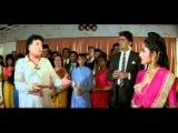 Khusiyo Ki Chooti Hain Fuljariya Sad - Shakti Kapoor - Nachnewale Gaanewale - B Lahiri - Hindi Song