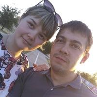 Аватар Екатерины Дудаковой
