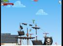 Вормикс Я vs Оживший Капитан 49 уровень