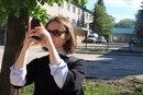 Фото Риты Штенниковой №24