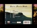 Dismal Euphony - Soria Moria Slott 1996