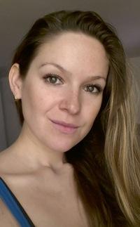 Ольга Хаймович