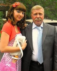 Хотулев Игорь