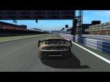 SLRR - Silverstone